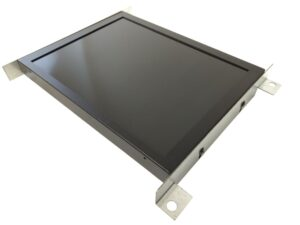 Low cost LCD - LL series