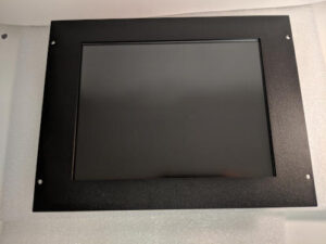 HAAS VF series replacement monitor