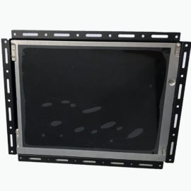 """Economy Line LCD Displays - 8"""", 10"""" & 12"""" available!"""