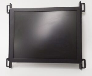 10.4 inch Light LCD series - front