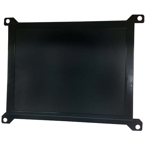 New Nematron IWS 1623 LCD upgrade kit