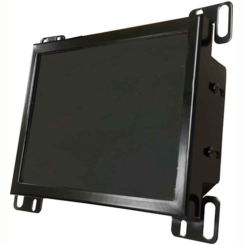 New Siemens 810 LCD upgrade kit
