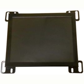 9 inch Fanuc A61L-0001-0072 LCD upgrade kit
