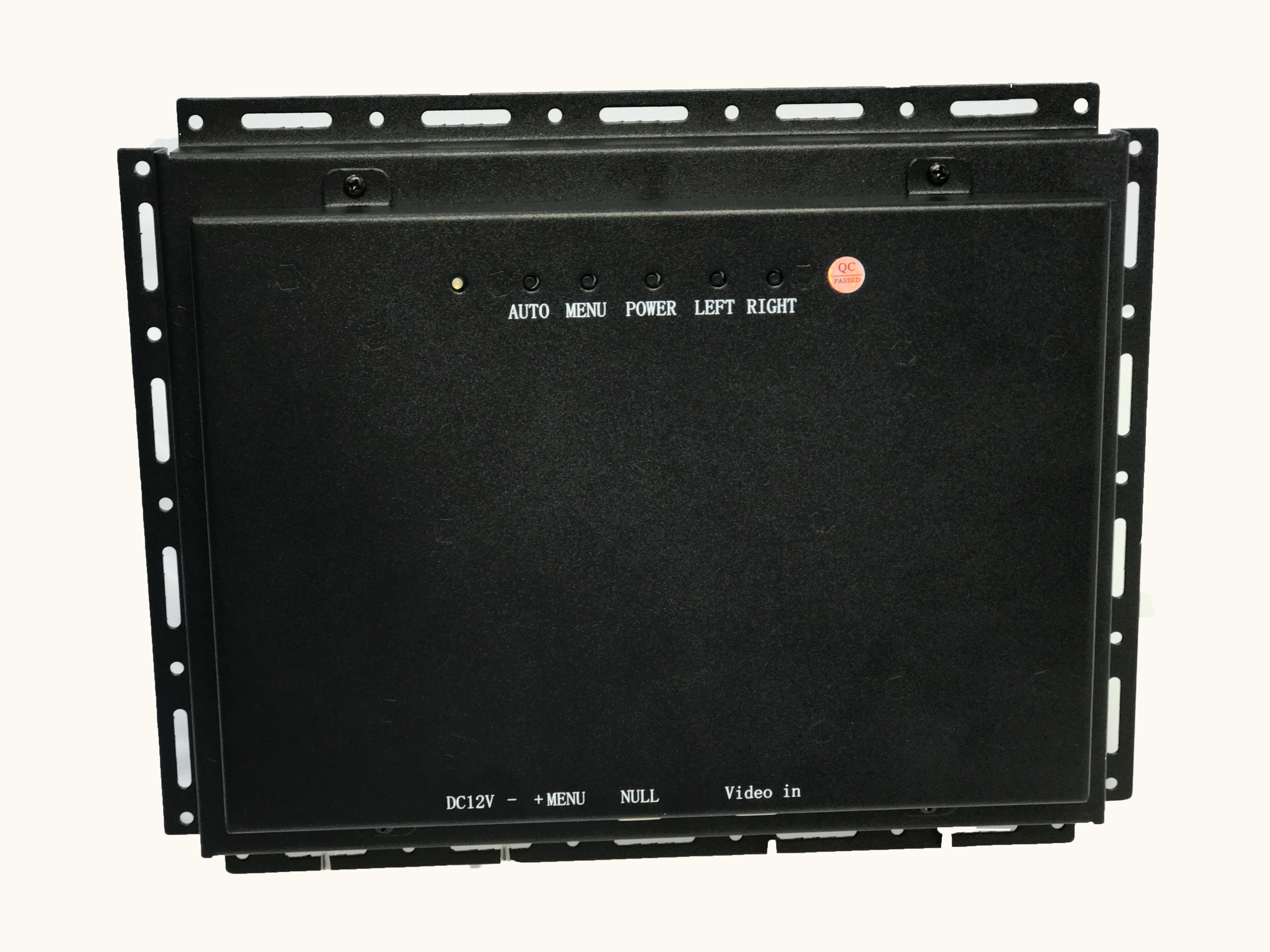 Economy Selti SL8614 LCD upgrade kit