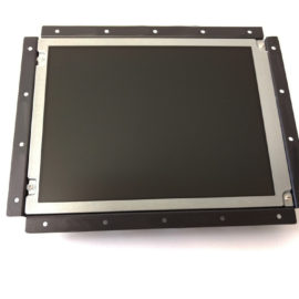 Economy LCD replacement for14-inch KME 26S14MA072 CRT
