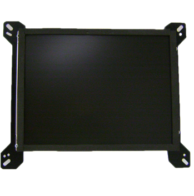 10.4 inch refurbished LCD - Front